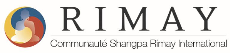 Communauté Shanga Rimay International